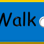 muttleys-walk-logo