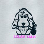 lola_s-tails