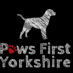 paws-first-yorkshire-logo