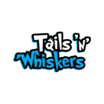 tailsnwhiskers_finalfile-01