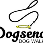 dogsend-logo-final-jpeg
