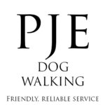 pje-dog-walking