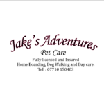 jakes-window-decal