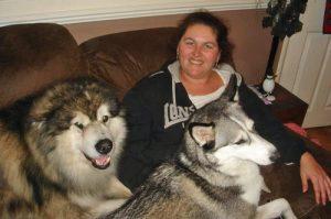 3434_Helen-Dogs