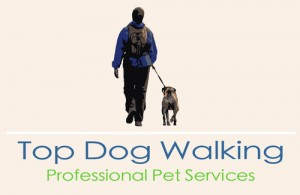 3441_Top-Dog-Logo