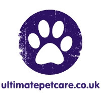 3450_Ultimate-Pet-Care