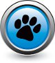 3471_Paw-Logo-scaled